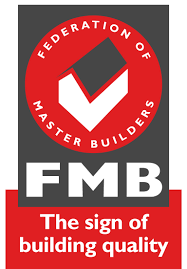 sussex sash window restoration ltd fmb member logo